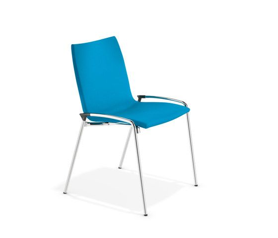 azure,chair,furniture,material property,turquoise