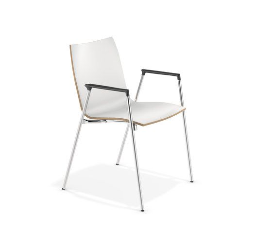 Casala,Dining Chairs,chair,design,furniture,material property,product,white