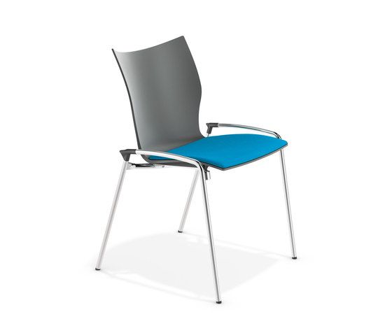 chair,furniture,material property,product,turquoise