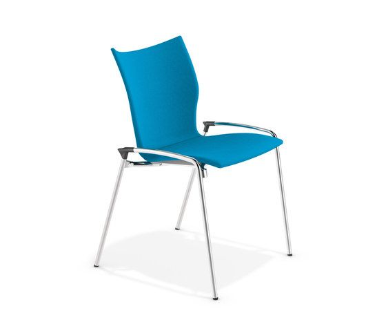 Casala,Office Chairs,aqua,azure,chair,furniture,material property,turquoise