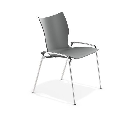 Casala,Dining Chairs,chair,furniture,material property,product