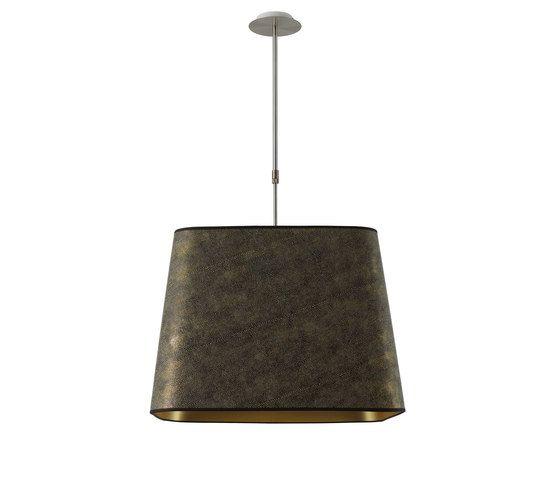 Hind Rabii,Pendant Lights,beige,ceiling,ceiling fixture,lamp,lampshade,light fixture,lighting,lighting accessory