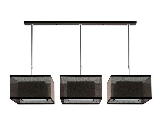 Hind Rabii,Pendant Lights,furniture,rectangle