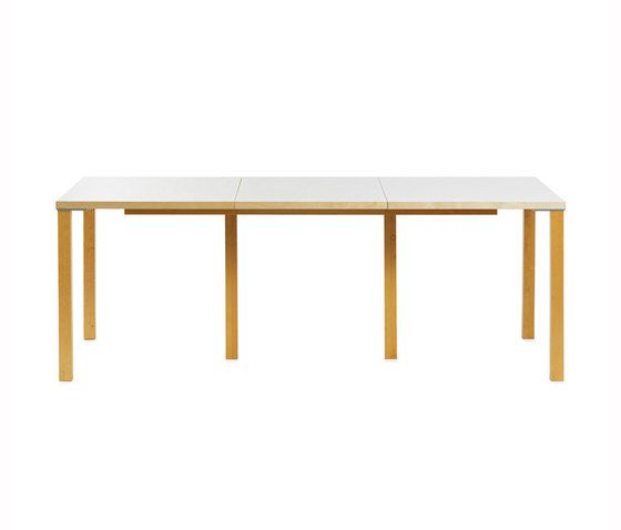 Gärsnäs,Dining Tables,coffee table,desk,furniture,outdoor table,rectangle,sofa tables,table