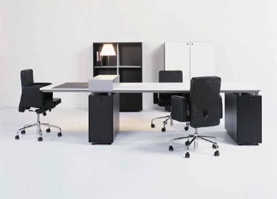 BULO,Office Tables & Desks,armrest,chair,desk,furniture,material property,office,office chair,product,room,table