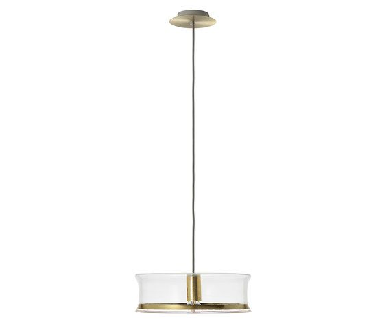 Hind Rabii,Pendant Lights,brass,ceiling,ceiling fixture,lamp,light fixture,lighting