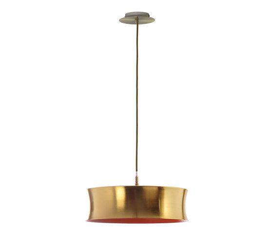 Hind Rabii,Pendant Lights,brass,ceiling,ceiling fixture,lamp,light fixture,lighting,metal