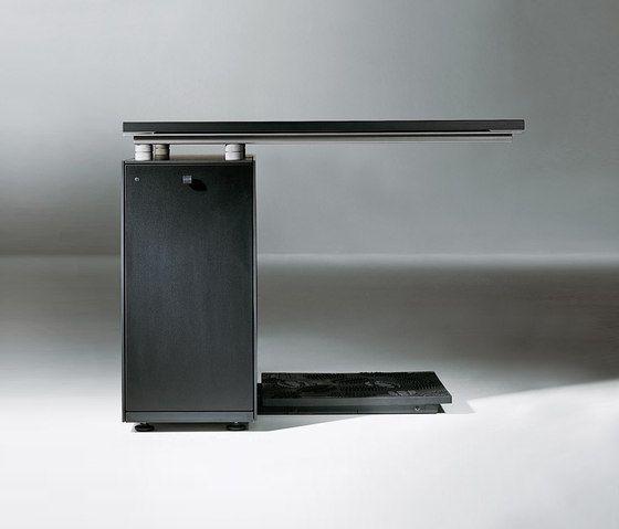 BULO,Office Tables & Desks,furniture,table