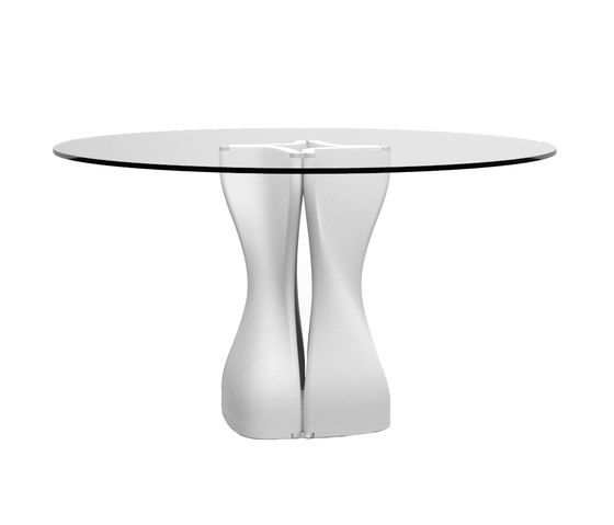 Tonon,Dining Tables,coffee table,end table,furniture,material property,outdoor table,table