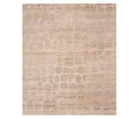 REUBER HENNING,Rugs,beige,brown,floor,rug