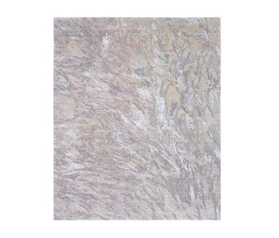 REUBER HENNING,Rugs,beige,brown,floor,flooring,grey,tile,white