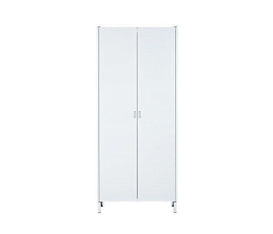 Lensvelt,Cabinets & Sideboards,cupboard,furniture,wardrobe
