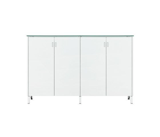 https://res.cloudinary.com/clippings/image/upload/t_big/dpr_auto,f_auto,w_auto/v2/product_bases/made-in-the-workshop-sheet-cabinet-m-by-lensvelt-lensvelt-piet-hein-eek-clippings-5622312.jpg