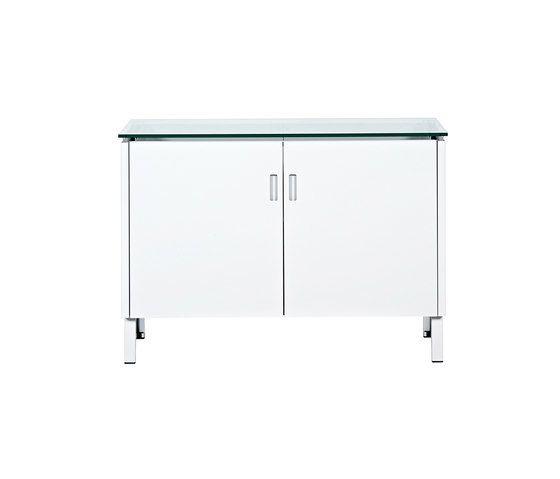 Lensvelt,Cabinets & Sideboards,furniture,line,sideboard,table