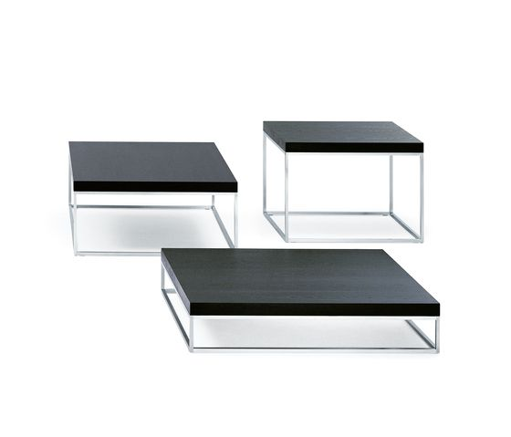 Wittmann,Coffee & Side Tables,coffee table,furniture,nightstand,rectangle,table