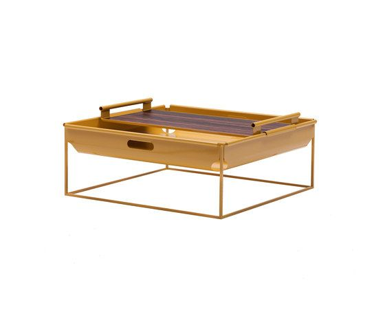 Linteloo,Coffee & Side Tables,coffee table,furniture,product,table