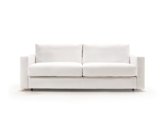 Vibieffe,Beds,beige,couch,furniture,loveseat,sofa bed,studio couch