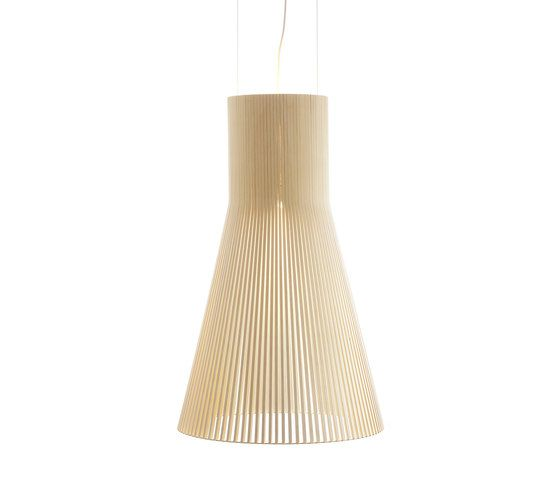 https://res.cloudinary.com/clippings/image/upload/t_big/dpr_auto,f_auto,w_auto/v2/product_bases/magnum-4202-pendant-lamp-by-secto-design-secto-design-seppo-koho-clippings-8145632.jpg