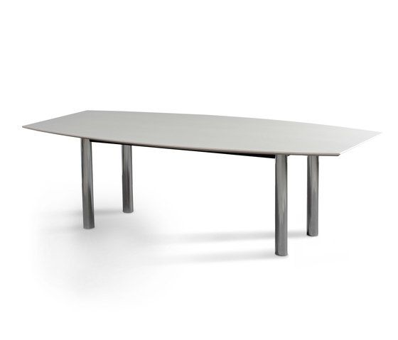 Kim Stahlmöbel,Office Tables & Desks,coffee table,furniture,outdoor table,rectangle,sofa tables,table