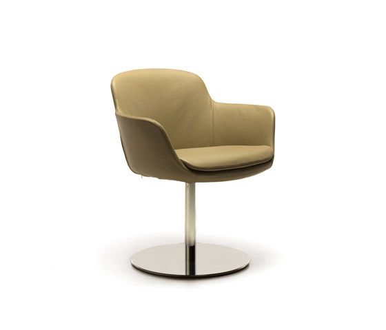 https://res.cloudinary.com/clippings/image/upload/t_big/dpr_auto,f_auto,w_auto/v2/product_bases/mago-swing-chair-by-mussi-italy-mussi-italy-clippings-2692952.jpg