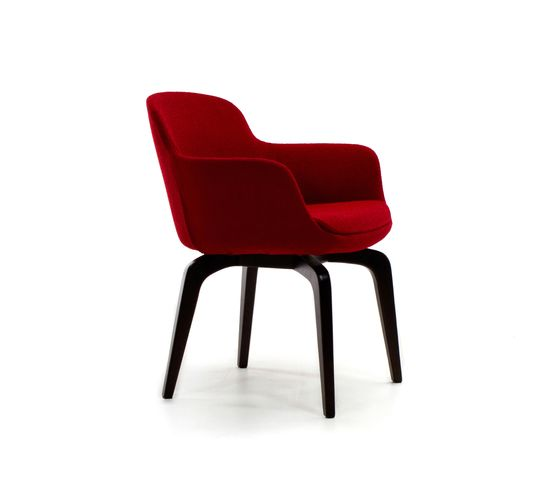 Mussi Italy,Dining Chairs,chair,furniture,line,red