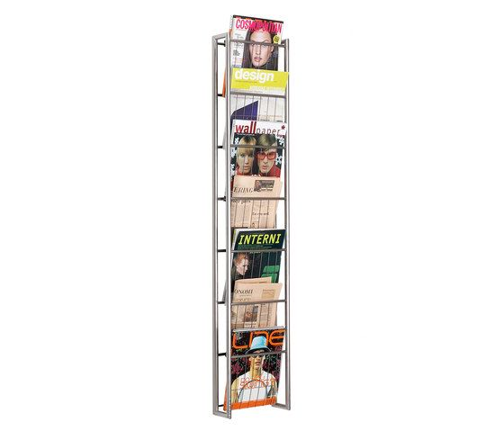 Peter Boy Design,Bookcases & Shelves,shelf,shelving
