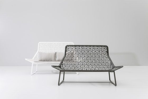 KETTAL,Outdoor Furniture,chair,design,furniture,product,table