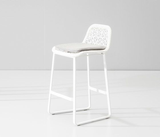 KETTAL,Stools,bar stool,chair,furniture,stool