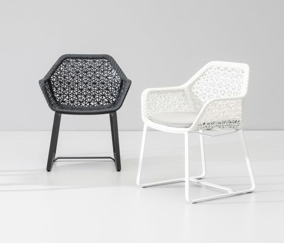 KETTAL,Dining Chairs,chair,design,furniture