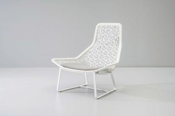 KETTAL,Outdoor Furniture,chair,design,furniture,white