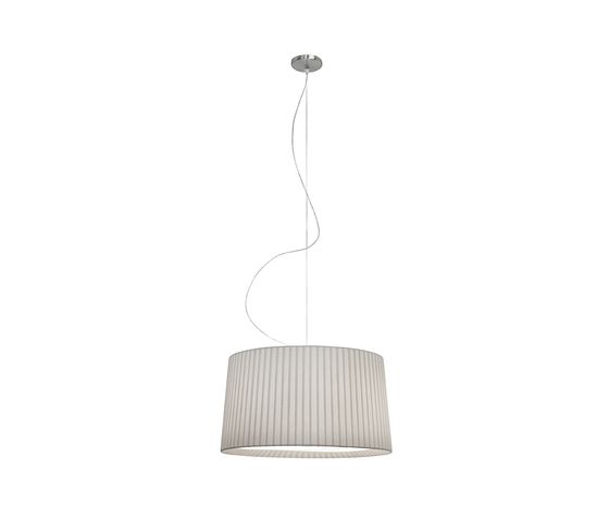 Estiluz,Pendant Lights,ceiling,ceiling fixture,lamp,light fixture,lighting
