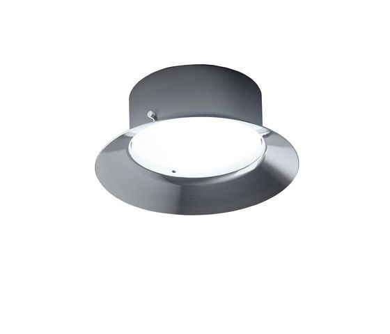 Estiluz,Ceiling Lights,ceiling,light,lighting,product