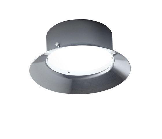 Estiluz,Ceiling Lights,ceiling,ceiling fixture,lamp,light,light fixture,lighting,product,sconce