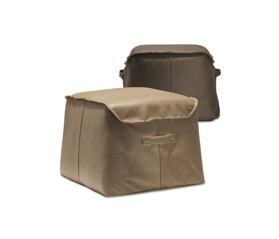 Frag,Footstools,beige,brown,furniture,khaki,product
