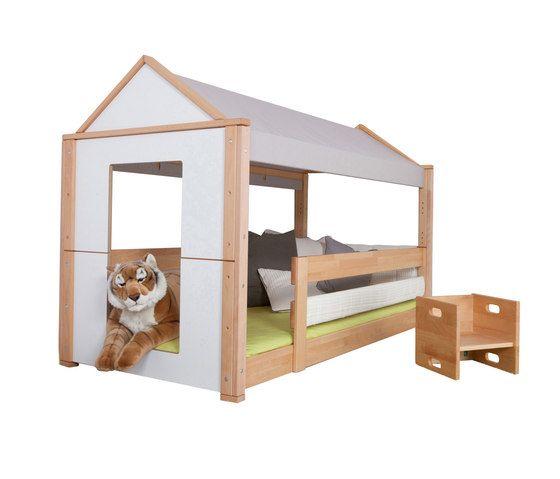 De Breuyn,Beds,cat furniture,furniture,kennel,playhouse,product,room