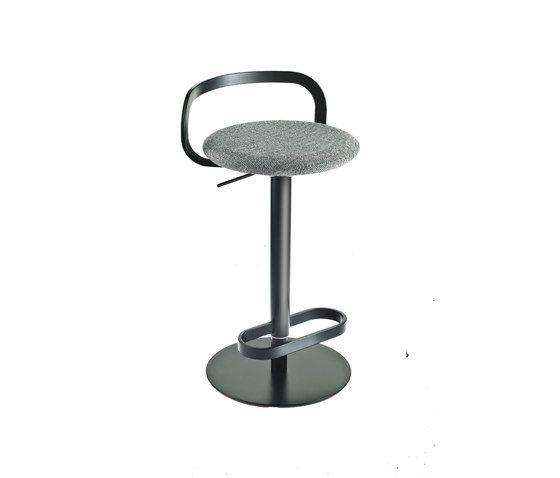 lapalma,Stools,bar stool,furniture