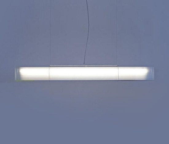 Lichtlauf,Pendant Lights,ceiling,light,light fixture,lighting