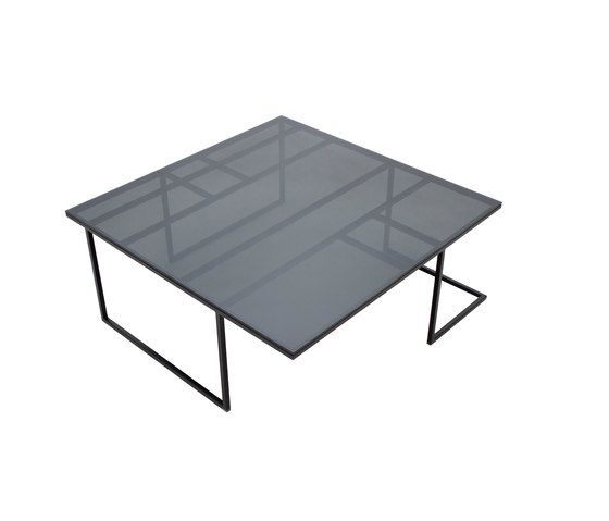 take me HOME,Coffee & Side Tables,coffee table,furniture,outdoor table,rectangle,table