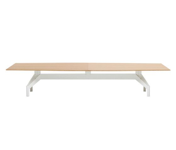 De Padova,Dining Tables,coffee table,furniture,outdoor table,rectangle,table