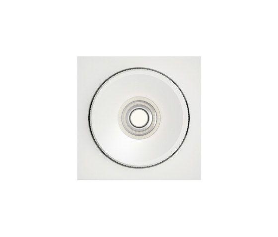 https://res.cloudinary.com/clippings/image/upload/t_big/dpr_auto,f_auto,w_auto/v2/product_bases/marc-6365-by-milan-iluminacion-milan-iluminacion-jordi-jane-clippings-5569042.jpg