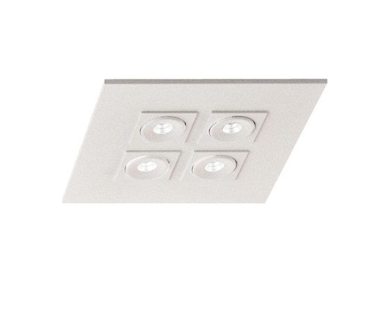 Milán Iluminación,Ceiling Lights,ceiling