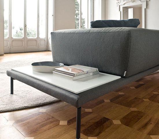 Bonaldo,Sofas,bed,coffee table,couch,floor,furniture,interior design,laminate flooring,living room,room,sofa bed,studio couch,table