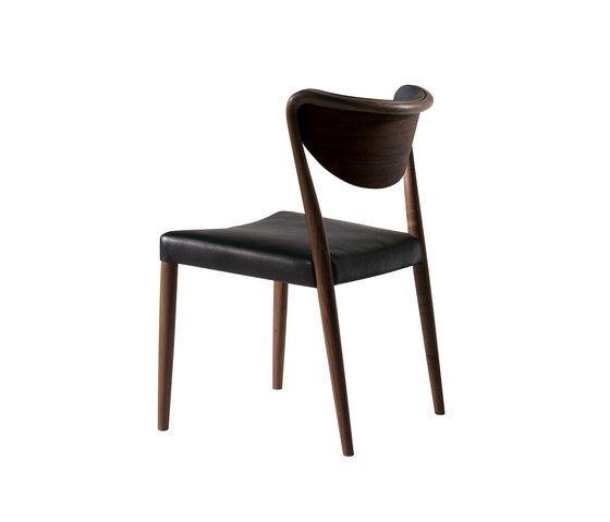 https://res.cloudinary.com/clippings/image/upload/t_big/dpr_auto,f_auto,w_auto/v2/product_bases/marcel-chair-by-ritzwell-ritzwell-shinsaku-miyamoto-clippings-8297152.jpg