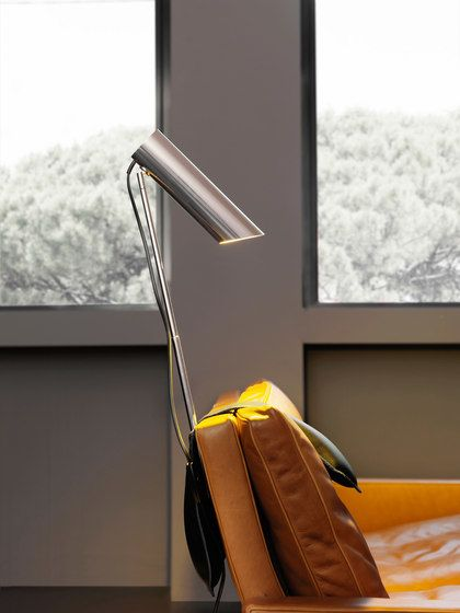 FontanaArte,Table Lamps,furniture,room,yellow