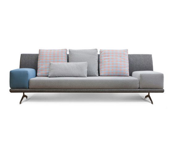 MOYA,Sofas,beige,comfort,couch,furniture,room,sofa bed,studio couch