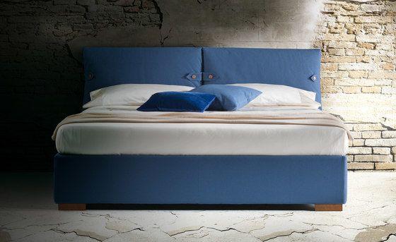Milano Bedding,Beds,bed,bed frame,bedroom,box-spring,furniture,mattress,room