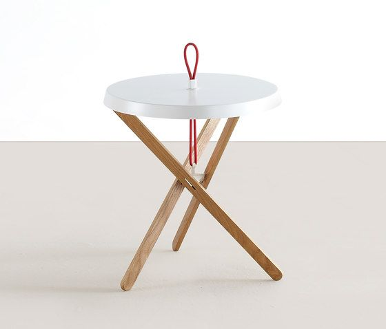 mox,Coffee & Side Tables,coffee table,end table,furniture,table