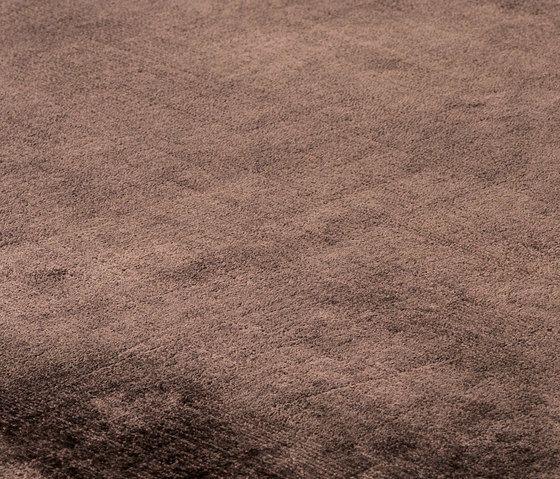 kymo,Rugs,beige,brown,floor,flooring,fur,textile