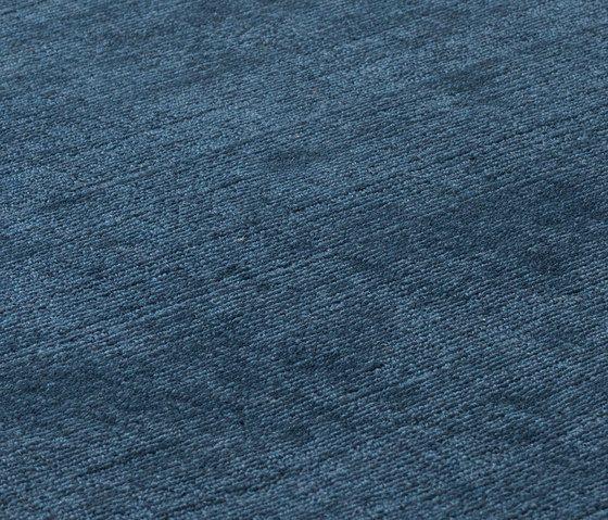 blue,denim,jeans,textile