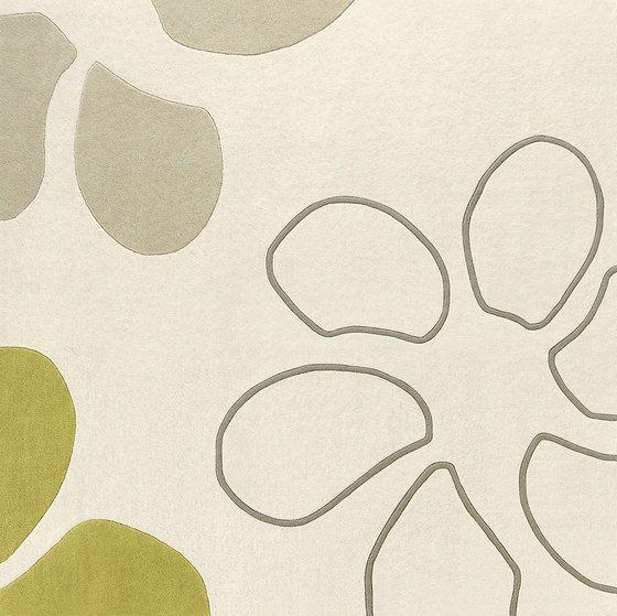 beige,design,leaf,pattern